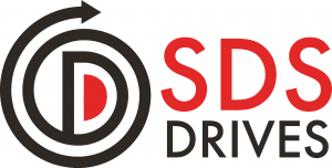 sds-drives-stacked-horizontal