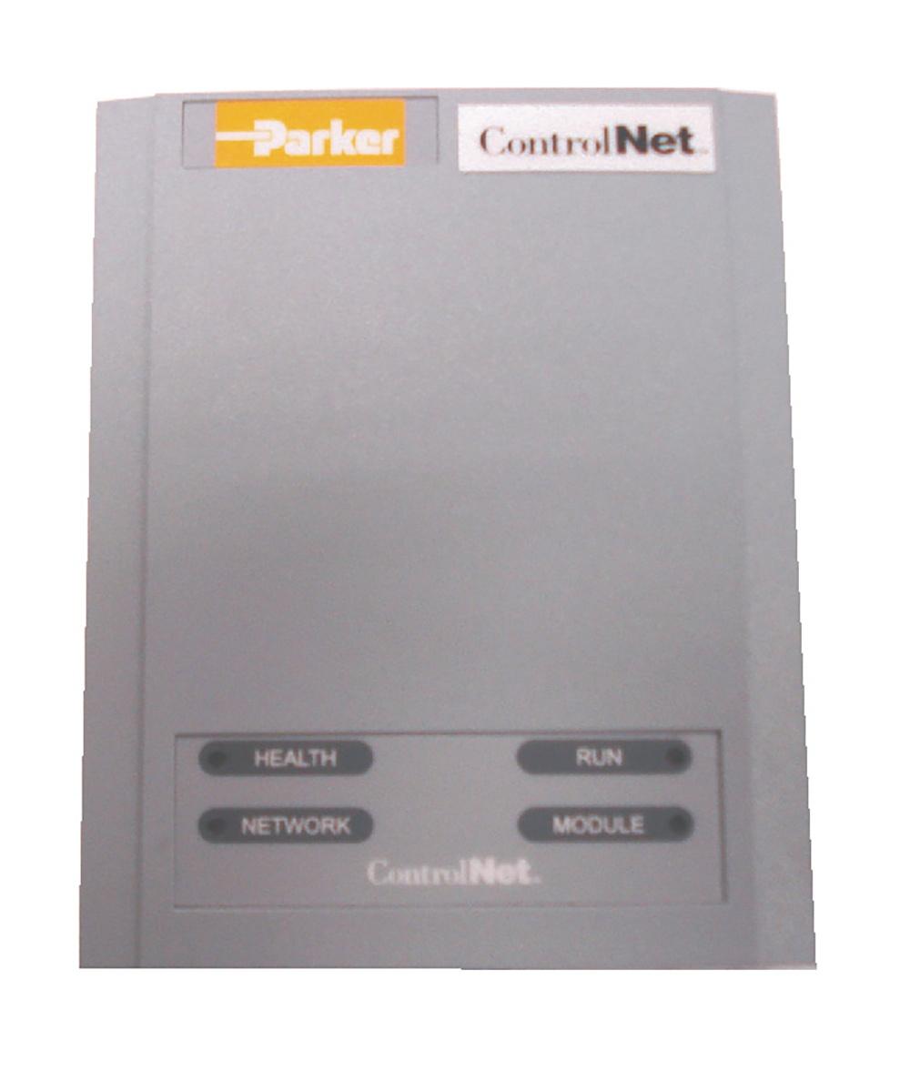 https://www.sdsdrives.com/app/uploads/product-images/002-spare-parts-for-drives/001-comms-options/6053-cnet-00-g_01.jpg