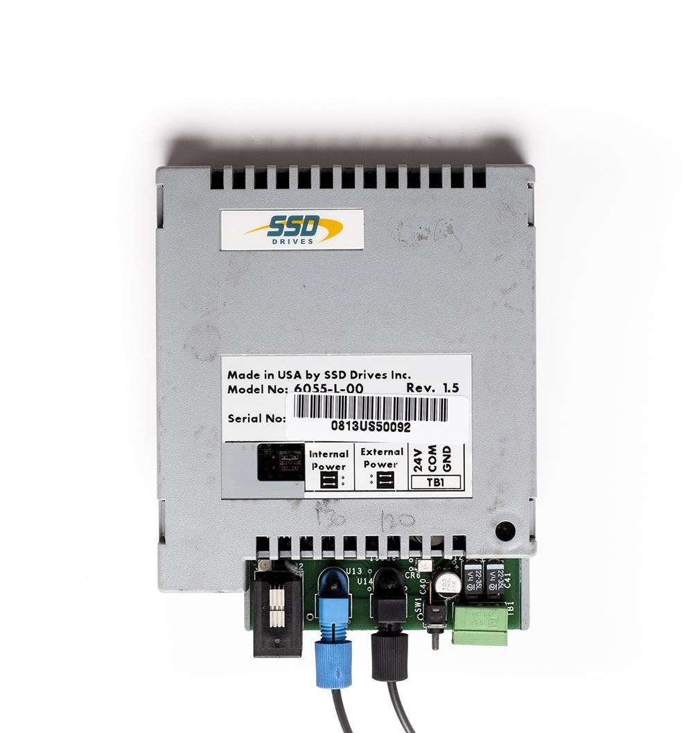 https://www.sdsdrives.com/app/uploads/product-images/002-spare-parts-for-drives/001-comms-options/6055-link-00_01.jpg