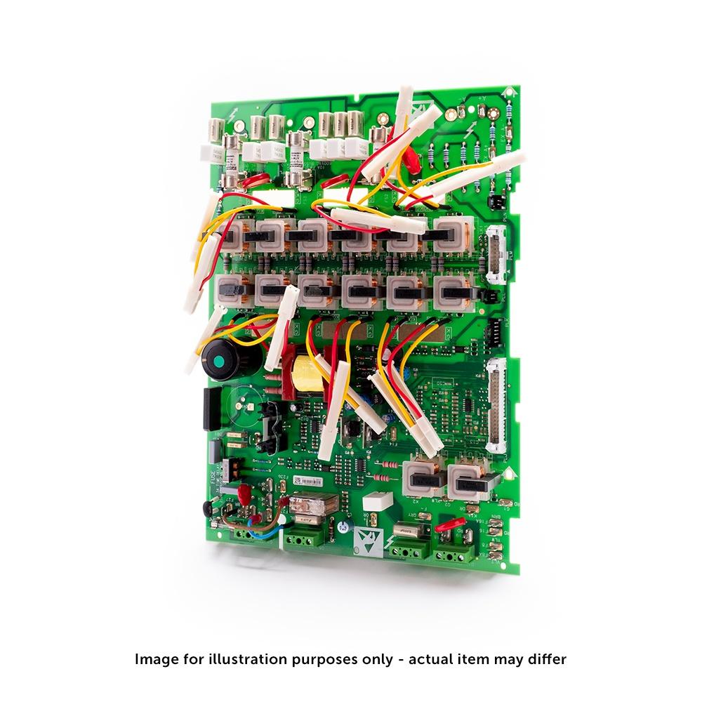 https://www.sdsdrives.com/app/uploads/product-images/002-spare-parts-for-drives/011-power-boards/011_power_boards_gen_01.jpg