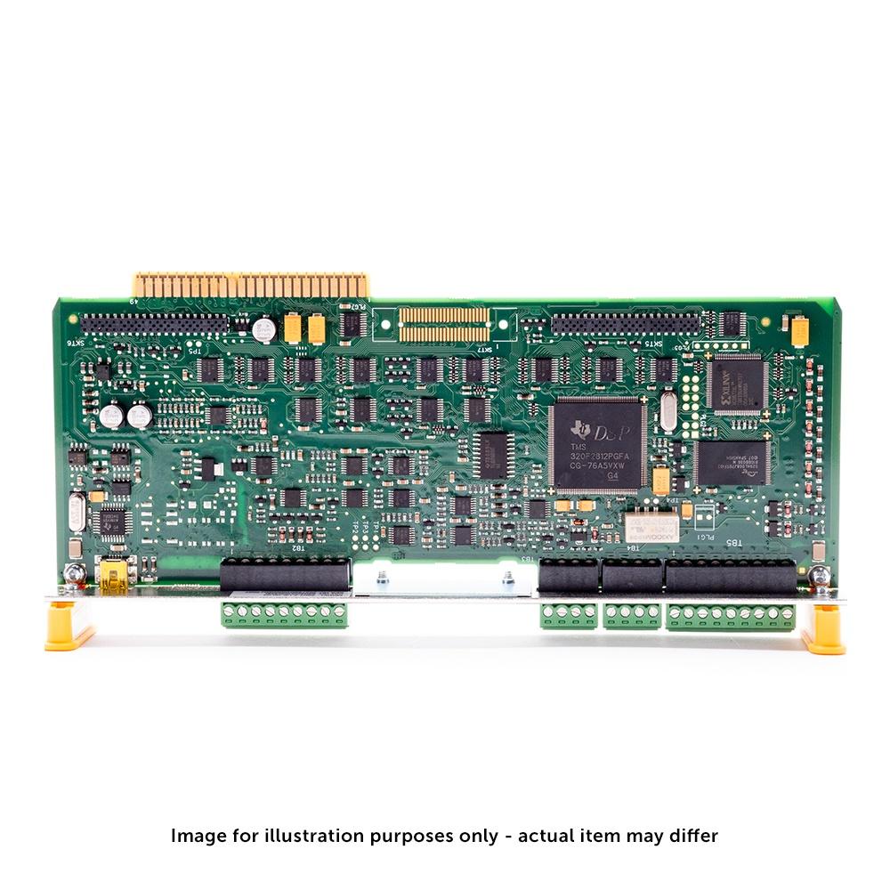 https://www.sdsdrives.com/app/uploads/product-images/002-spare-parts-for-drives/012-snubber-boards/012_snubber_boards_gen_01.jpg