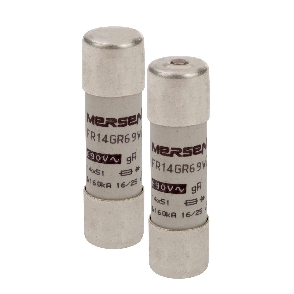 https://www.sdsdrives.com/app/uploads/product-images/004-protection/001-fuses/fr14gr69v.jpg