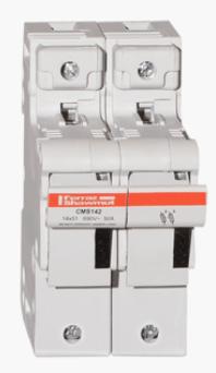 https://www.sdsdrives.com/app/uploads/product-images/004-protection/002-fuse-holders/cms141n.png