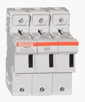 https://www.sdsdrives.com/app/uploads/product-images/004-protection/002-fuse-holders/cms143.png